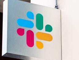 Indigo subsidiary 4Site hiring in Limerick as the telecoms group expands