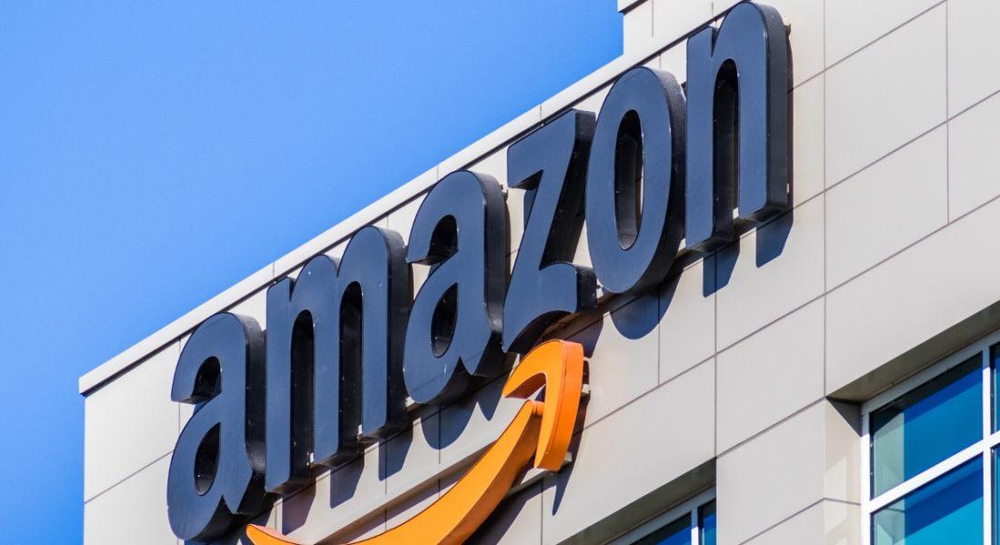 Amazon announces 1,000 jobs for Cork and Dublin