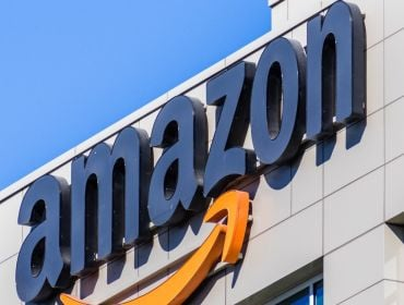 Amazon announces 1,000 jobs for Cork and Dublin
