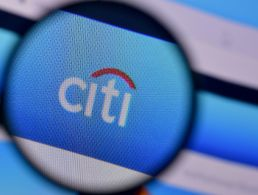 Watch: What you need to know about working at Citi