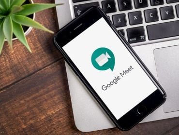 How to get the most out of Google Meet