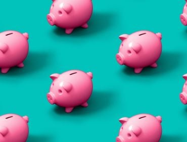 How to work out what your desired salary should be