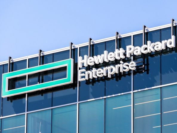 HPE acquires Determined AI to ramp up machine learning development
