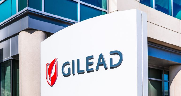 Gilead Sciences to create 140 new jobs in Ireland amid €7m investment