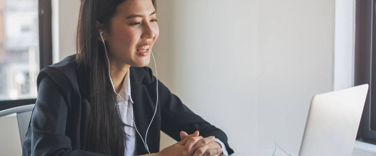 Hiring for fully remote roles? Here are 12 things to keep in mind