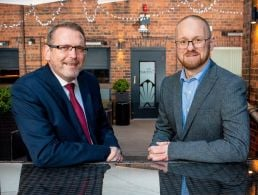 Software company PathXL to create 32 jobs in Belfast