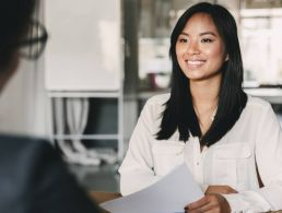 5 things you shouldn't lie about in a job interview