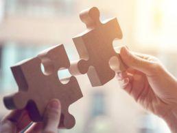 Tech Jobs 2012 – Top 50 jobs announcements of 2012: Nos 10-6