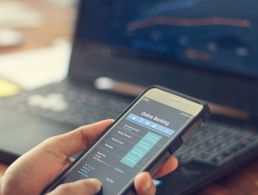 Careers in the fintech sector are in a state of flux