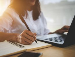 How to evaluate and improve your work habits