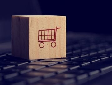 10 key trends set to impact payments and e-commerce in 2020