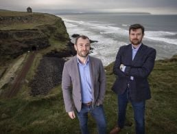 Logicearth expands in Belfast, seeks graphic and instructional designers