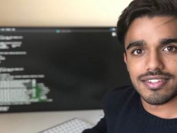 AI human experience company Adoreboard creating new Belfast jobs