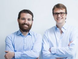 15 new jobs as Axonista lands €1.7m EU grant to enrich video apps