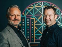 Interactive technology company Smartzer to hire 16 in Belfast
