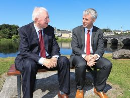 500 new jobs targeted by Ireland's first rural digital hub at Skibbereen in Cork