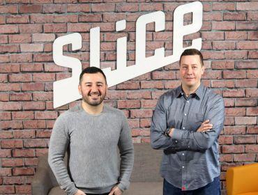 US pizzeria app Slice announces 20 jobs for Belfast