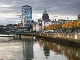 GoFundMe announces 10 jobs at Dublin office as demand surges