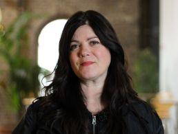 Aisling Teillard, CEO of Tandem HR Solutions