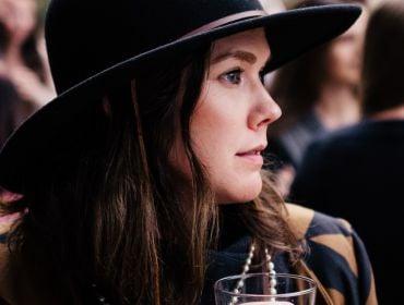Thoughtexchange's Jessica Nordlander on why we need crowd leaders, not loud leaders