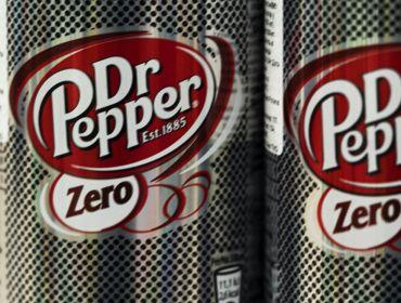 Keurig Dr Pepper hiring for 50 new positions in Newbridge, Kildare