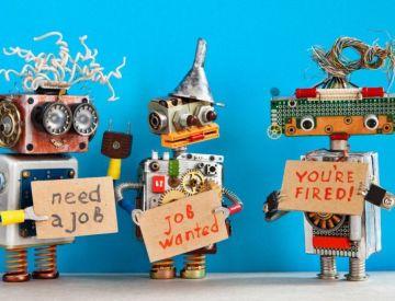 Should AI be your next HR recruit?