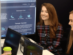 Bazaarvoice to hire 50 new staff for Belfast R&D lab