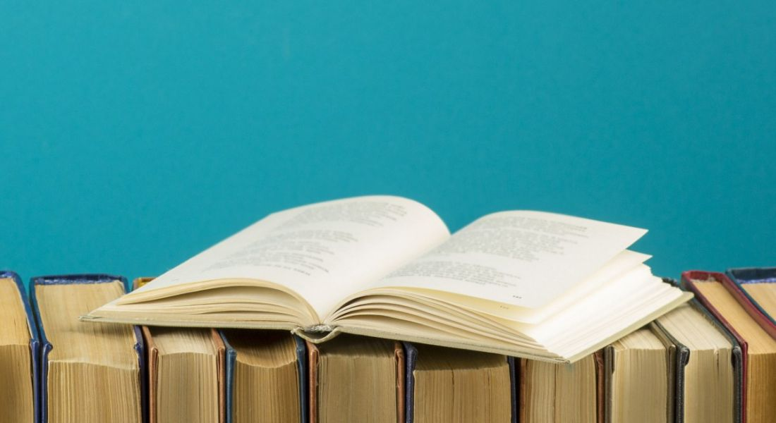 Why lifelong learning is the international passport to success