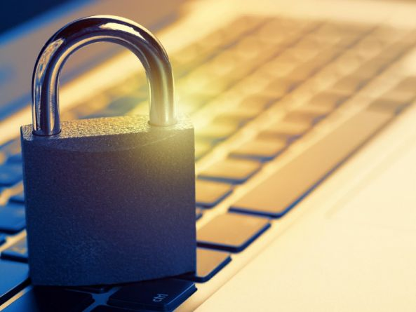 Microsoft reveals top cybersecurity concerns as remote working continues