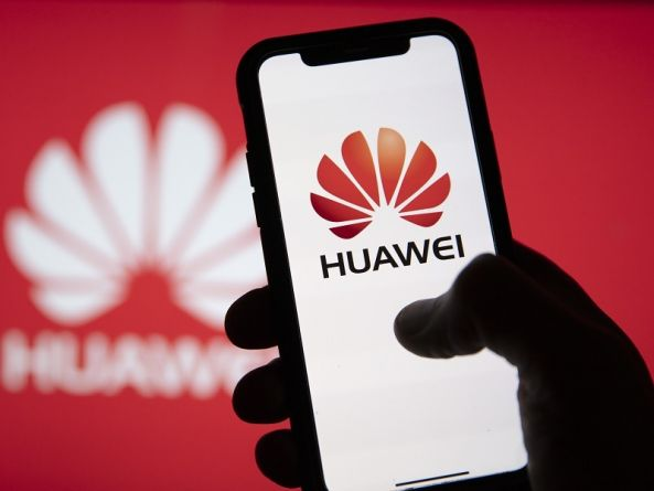 UK to ban installation of 5G Huawei tech from September 2021