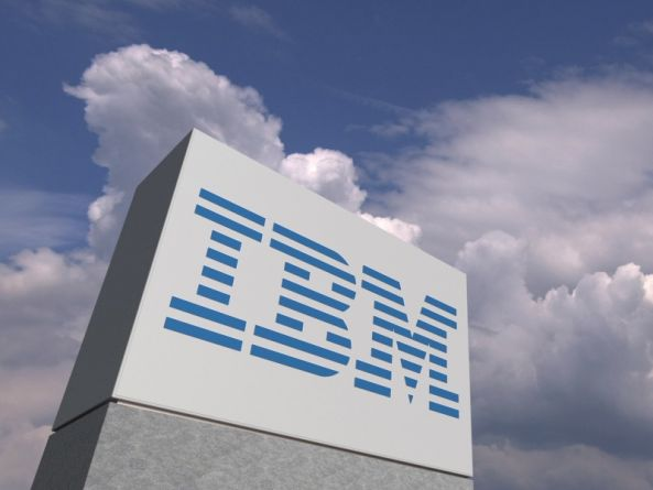 IBM could cut thousands of jobs in Europe
