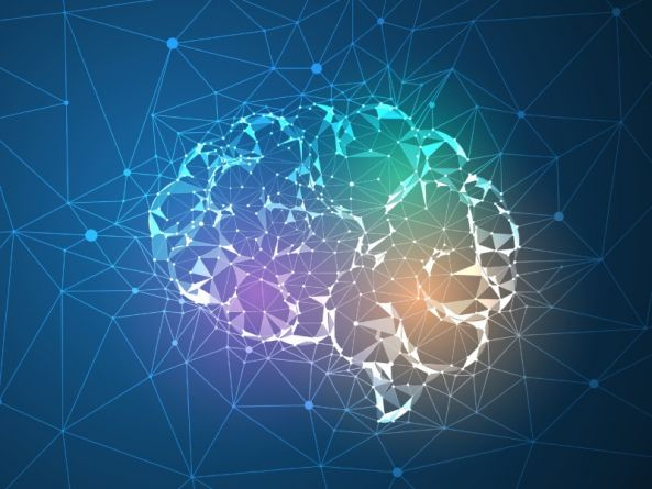 Beyond sci-fi: The state of AI and what's to come