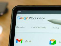 Google Call to Code winner