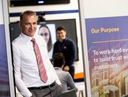 More than 100 new IT jobs for Belfast technology company