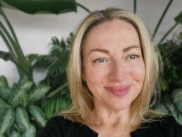 Cheryl Cran on the future of work