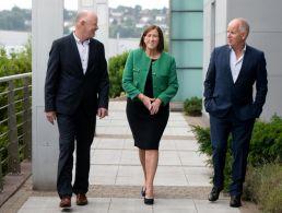 Developers | tech jobs Ireland
