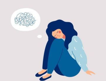 4 ways to look after your mental health as a temp worker