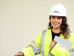 Engineering graduates: fancy a scholarship to pay 75pc of your CPD fees? €5k fund on offer