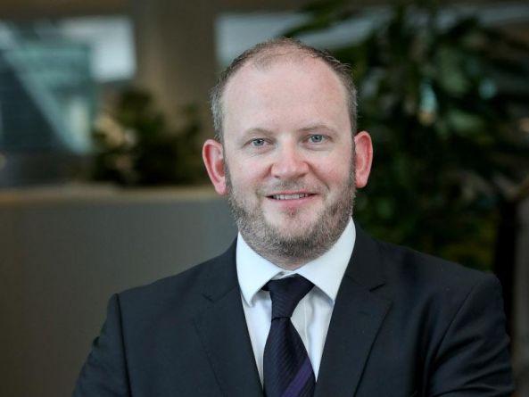 Five Irish start-ups to receive funding from major EU accelerator
