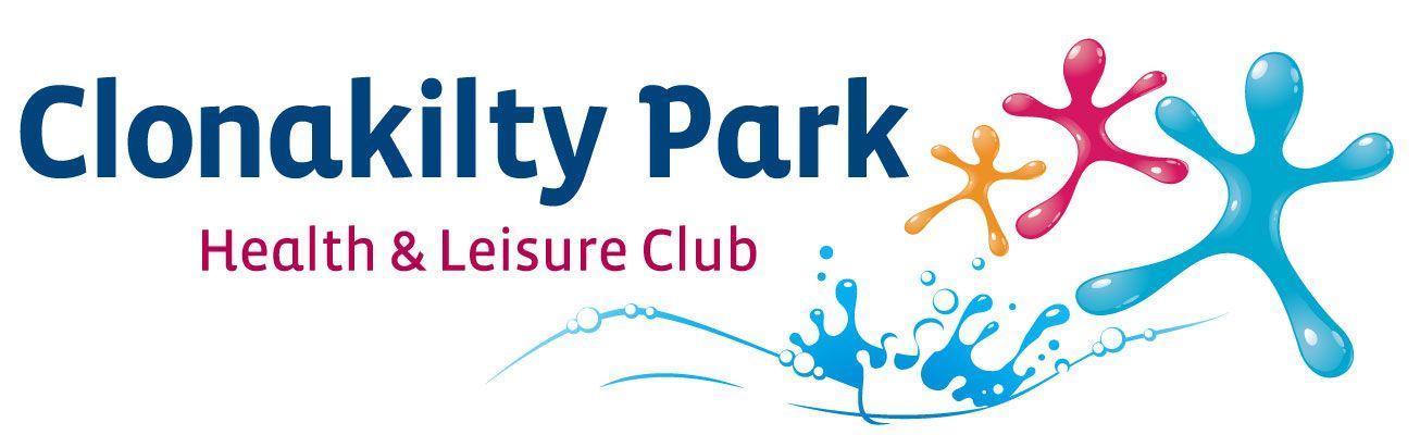 Clonakilty Park Leisure club