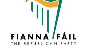Fianna Fail Candidates