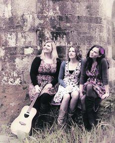 Re Nua Band