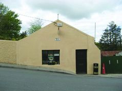 Kilmurry Museum