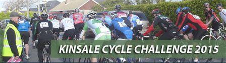 Kinsale Cycle Challenge
