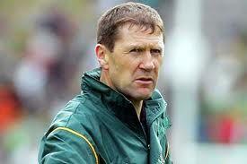 Kerry manager: Jack O