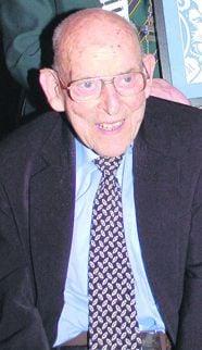 Paddy Hurley
