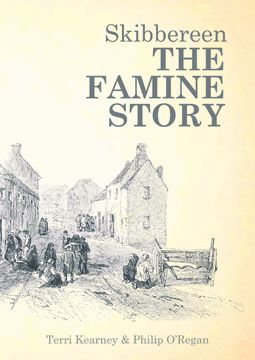 The Famine Story