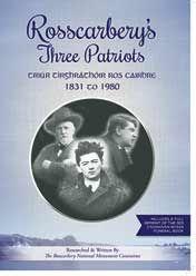 Rosscarberys Three Patriots