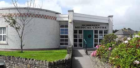 Skibbereen Medical Centre