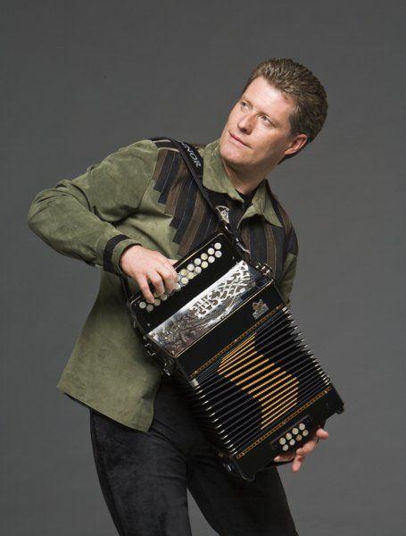 Musician: Liam O
